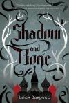 Shadow and Bone.jpg